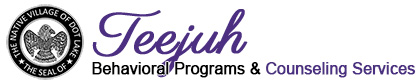Teejuh - Behavioral Health & Counseling Services
